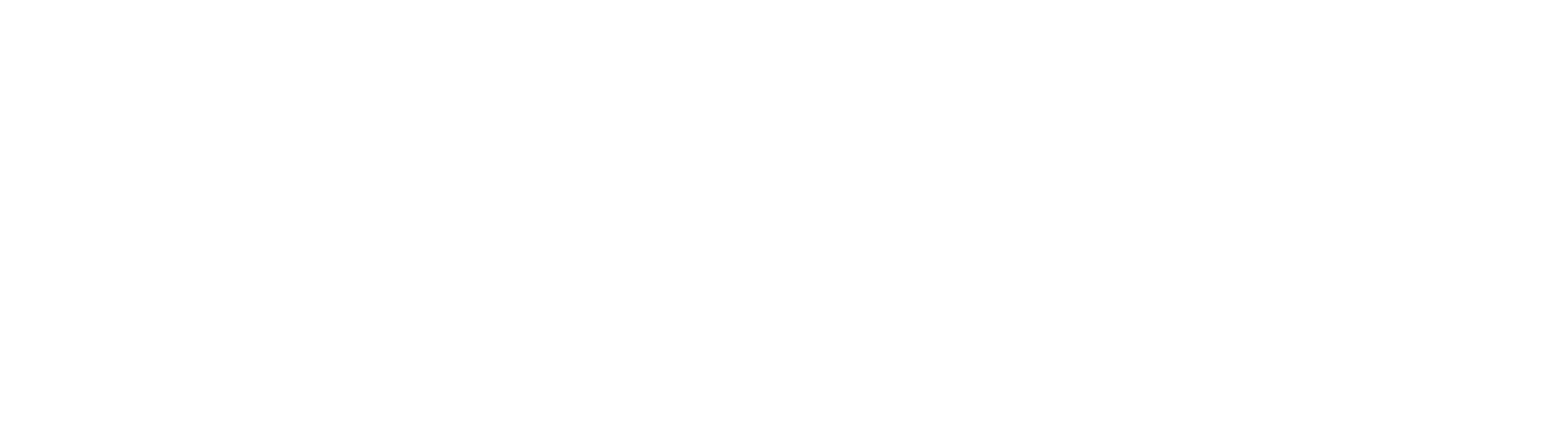 Scotcoin