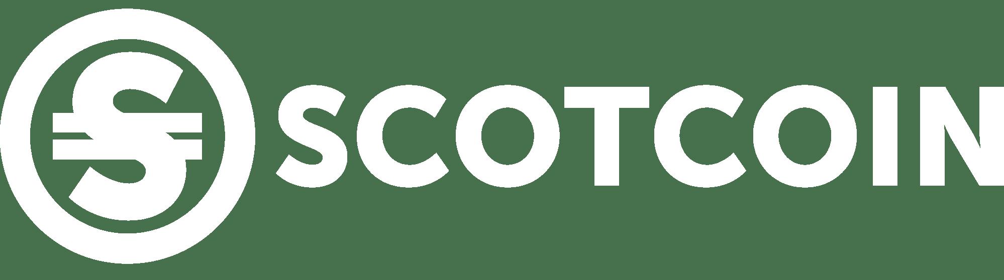 Scotcoin